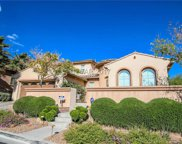 12266 BLUEBIRD CANYON Place, Las Vegas image