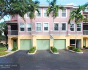 6522 W Sample Rd Unit 6522, Coral Springs image