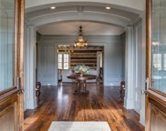 4758 Harpeth-Peytonsville Rd, Thompsons Station image