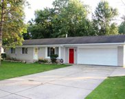 28878 COTTON, Chesterfield Twp image