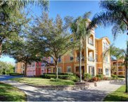 2717 Via Cipriani Unit 614B, Clearwater image
