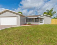 1034 Sheridan, Palm Bay image