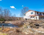 731 Spindle Hill  Road, Wolcott image