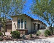 2316 W Caleb Road, Phoenix image