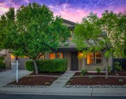 907  Farm House Lane, Rocklin image