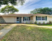 1980 Temple Terrace, Clearwater image