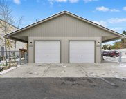 15222/15224 E 1st, Spokane Valley image