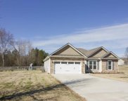 100 Irish Moss Drive, Williamston image