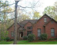 1123  Cuthbertson Road, Waxhaw image