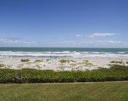 3221 S Atlantic Unit #303, Cocoa Beach image