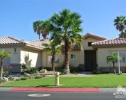 148 Saint Thomas Place, Rancho Mirage image