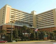 6900 N Ocean Blvd. Unit 605, Myrtle Beach image
