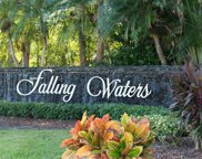1615 Windy Pines Dr Unit 1, Naples image