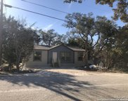 2004 Live Oak Dr, Canyon Lake image