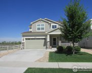 3214 Anika Dr, Fort Collins image