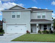 18137 Horizon View Boulevard, Lehigh Acres image