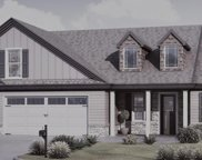 2403 Maitland View Lane, Knoxville image
