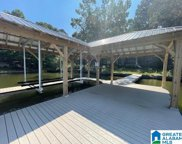 170 Clearwater Point Road, Cropwell image