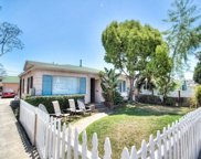 1425 Grand Ave, Pacific Beach/Mission Beach image