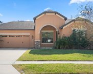 3086 Pointe Place Avenue, Kissimmee image