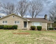 3327 Janell Rd, Louisville image