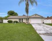 4229 30th Ave Sw, Naples image