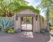 5661 E Shadow View, Tucson image