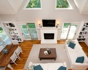 35 Forest Ln Unit 35, Scituate image