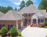 148 Foxhound Run Road, Aiken image