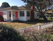 2 Lilac St, Monterey image