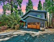 3010 Polaris Road, Tahoe City image