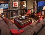 2250 Apres Ski Way Unit RC302-VII, Steamboat Springs image