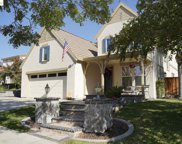 688 Canmore Court, Brentwood image