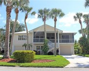 21079 Saint Peters DR, Fort Myers Beach image