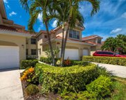 5121 W Hyde Park CT Unit 203, Fort Myers image