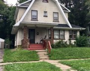 52 Curtis Street, Rochester image