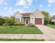 320 Moonseed Place, Mount Laurel image