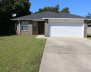 8098 Nalo Creek Loop, Pensacola image