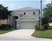 3709 Summerwind Circle, Bradenton image
