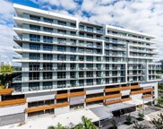2960 Ne 207th St Unit #708, Aventura image