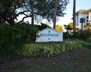 601 Retreat Beach Circle Unit 207, Pawleys Island image
