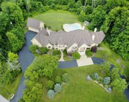 9005 Indian Ridge  Road, Indian Hill image