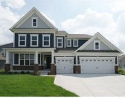 10221 Cloverbank  Drive, Fishers image