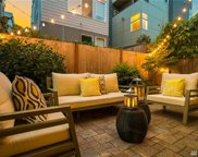 1740 A NW 59th St, Seattle image