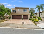 25671 Pacific Hills Drive, Mission Viejo image