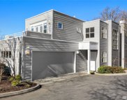 11212 NE 106th Place, Kirkland image