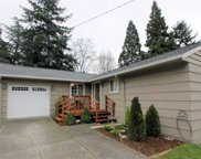14838 5th Ave S, Burien image