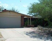 6600 N Galaxy, Tucson image