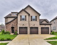2203 Chaucer Park Ln, Thompsons Station image