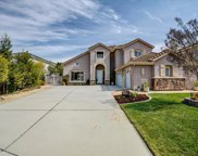 17686 Bentley Dr, Morgan Hill image